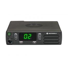 Motorola DM1400 Analogue Licensed Mobile Radio