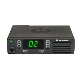 Motorola DM1400 Digital Licensed Mobile Radio