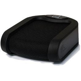 Phoenix Duet Executive MT202 USB Speakerphone