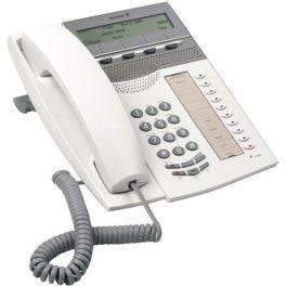 Ericsson Dialog 4223 refurbished