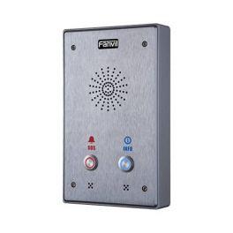 Fanvil i12 N 02 SIP Intercom