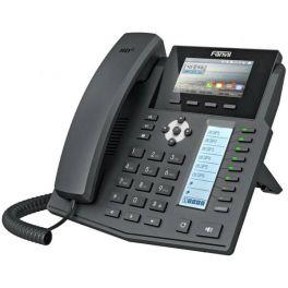 Fanvil X5S VoIP Desktop Phone