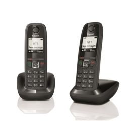 Gigaset AS405H Duo - Additional Handsets
