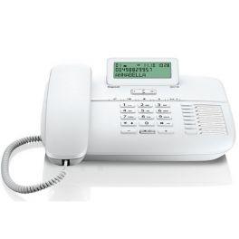 Gigaset DA710 (White)