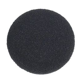 Jabra Foam Ear Cushion for BIZ 2300 (x10)
