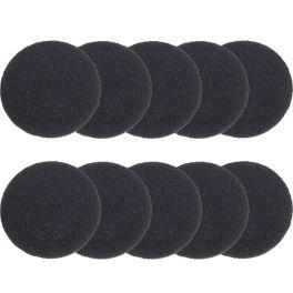 Foam Ear Cushions for GN Jabra Headsets