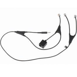 Jabra EHS Adapter for Alcatel Phones