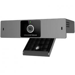 Grandstream GVC3212 HD