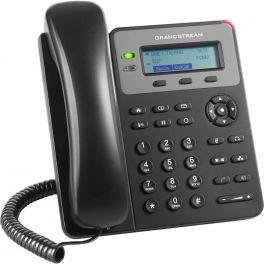 Grandstream GXP1615 Desktop VoIP Phone