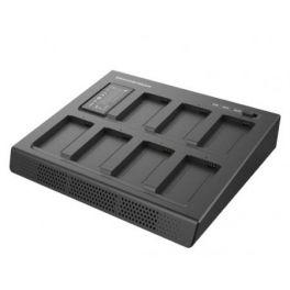 Grandstream GMC08 Battery Pack for WP8XX series