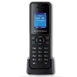 Grandstream DP720 DECT Wireless Handset