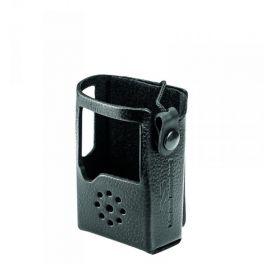 Hard leather case for EVX-S24