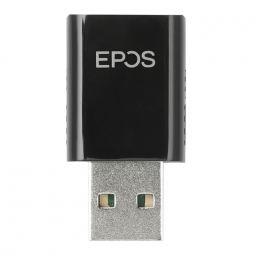 EPOS - Impact Dongle DWD1 USB