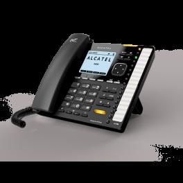Alcatel Temporis IP701G VoIP Desktop Phone