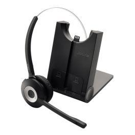 Jabra PRO 935 Dual Connectivity Cordless PC Headset