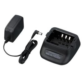 Kenwood KSC-43E Quick Charger