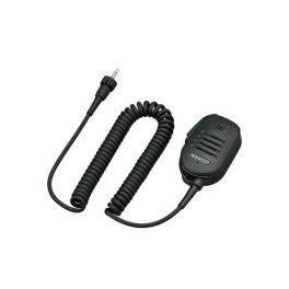 Handheld loudspeaker for TK-3601DE