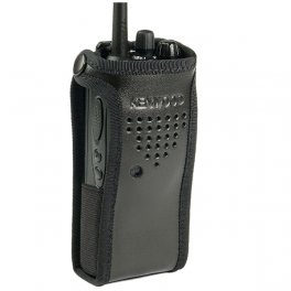 Kenwood  KLH-120 Leather Case