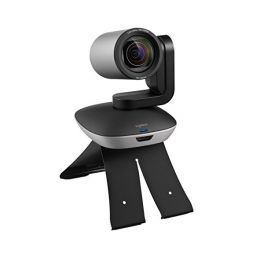 Logitech Camera mount
