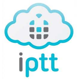 iPTT Dispatcher to view Users Location on Map
