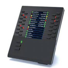 Mitel-Aastra M685i for SIP Phones Expansion Module