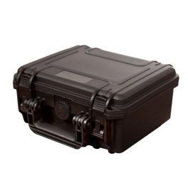 Peltor Shockproof Transport Case