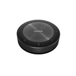 MAXHUB Bluetooth speaker