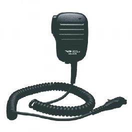 Vertex MH-450s Standard Speaker Microphone