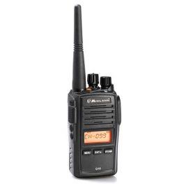Midland G18 PMR446 Two-Way Radio