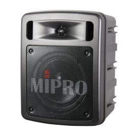 MiPro MA303SB Wireless Tour Guide System