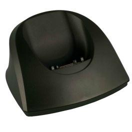 Mitel 5613, 5614, 5624, 5604 Desktop Charger