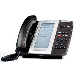 Mitel MiVoice 5330e IP Desktop Phone