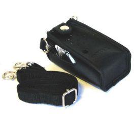 Mitex two way radio Case (Security and 446 Radios)