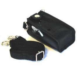 Mitex Case for Mitex HD and 446X Two-Way Radios