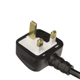 Power supply for Motorola XTB446 Charge Pod