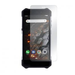 Hammer Screen Protector for Iron 3 and Iron 3 LTE