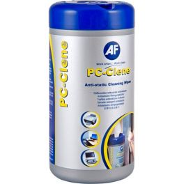 AF Computer Cleaning Wipes