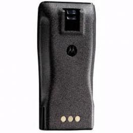Motorola NiMH 1400mAH Battery for CP040