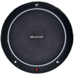 Cleyver - CC30 USB Speakerphone
