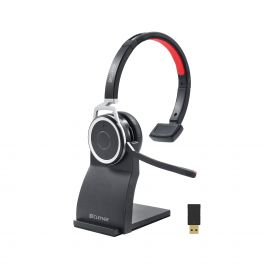 Cleyver NW60 UC with charging base