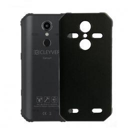 Cleyver XSmart 64 Case