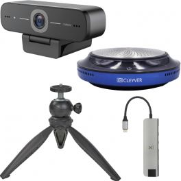 Flextool Bluetooth Office Videoconferencing Pack