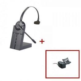 Pack Cleyver HW20 + Handset lifter