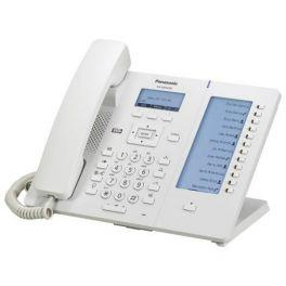 Panasonic KX-HDV230 (White) (1)