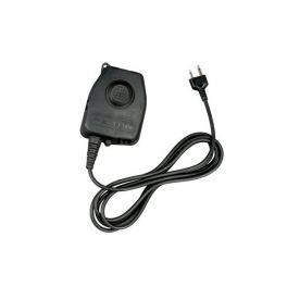 3M Peltor Adaptor for Dittel FSG4/5