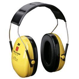 3M Peltor Optime I Headband Version