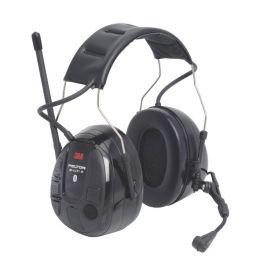 3M Peltor Alert WS XP Bluetooth Headset