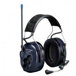 3M Peltor LiteCom Two-Way Radio Headset