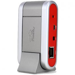 Phoenix Power Hub MT340 1