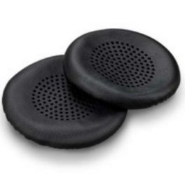 Replacement Ear Cushions for Voyager Focus UC